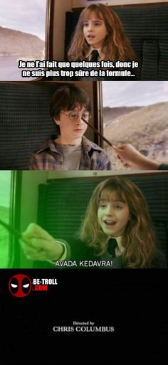 17 Riddikulus Harry Potter Memes That& Hagrid You Of Your Boredom - Memeba.,Funny, Funny Categories Fuunyy 17 Riddikulus Harry Potter Memes That& Hagrid You Of Your Boredom - Memebase - Funny Memes Source by Memes Do Harry Potter, Images Harry Potter, Fans D'harry Potter, Harry Potter Fandom, Harry Potter World, Potter Facts, Funny Harry Potter Pictures, Harry Potter Part 1, Funny Harry Potter
