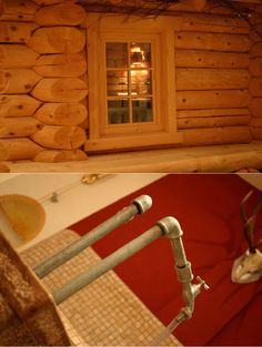 Montafon Lodge Design Lodgehotel and Spa in Gaschurn in Vorarlberg's largest ski and hiking area. Spa Spa, Hotel Spa, Wellness, Sauna, Luxury Lifestyle, Austria, Massage, Stairs, Design