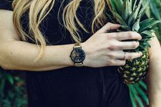 Get your first sustainable watch 50% off - Super Early Bird Visit us on Kickstarter