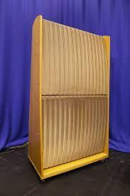 Bildergebnis für stacked quad esl 57 speakers