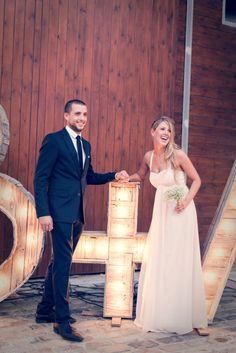 27 fatos reais que aconteceram em casamentos