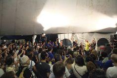 OSTETRIKA GAMBERINI, 20/07/2014