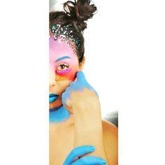 31 mentions J'aime, 0 commentaires - Sarita 💋 (@sarazitouni) sur Instagram Make Up, Inspiration, Instagram, Biblical Inspiration, Makeup, Beauty Makeup, Bronzer Makeup, Inspirational, Inhalation