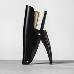 Swingline Vintage Plier Stapler - Black - Hearth & Hand™ with Magnolia at Target.