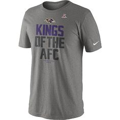 10 Best NFL-Baltimore Ravens images 5db550445