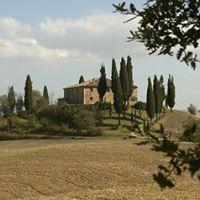 Al primo posto resta salda la Toscana. #toscana