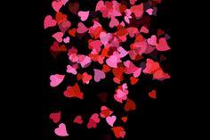 beautiful animation hearts  | Scrappy Bit Of Fun: Animations 41-50