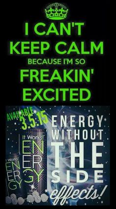 #bringit ashleegreyeyes212.myitworks.com looking for gym owners, trainers, bar mangers, bartenders, owners n operators!