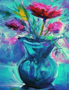 Mary Schiros art - Поиск в Google