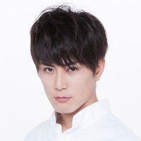 """Shotaro Mamiya Stars in Live-Action Adaptations of """"You Don't Know Gunma Yet""""                           Actor Shotaro Mamiya will star as the lead character in a live-action film and a live-action TV series based onYou Don... Check more at http://animelover.pw/shotaro-mamiya-stars-in-live-action-adaptations-of-you-dont-know-gunma-yet/"""