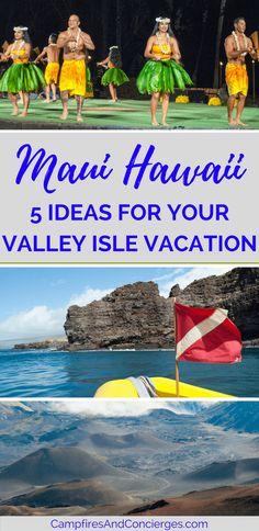 Maui, Hawaii, USA Things to do in Maui #maui #hawaii