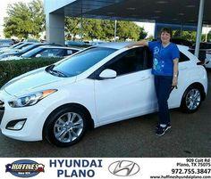https://flic.kr/p/U2Rwb7   #HappyBirthday to Judy from Samuel Anthony Salas at Huffines Hyundai Plano!   deliverymaxx.com/DealerReviews.aspx?DealerCode=H057