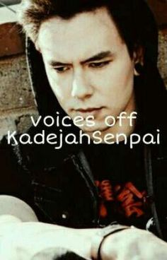 Read Eight [End] from the story voices off☆nathan sharp by KadejahSenpai (hanahaki.mp4) with 338 reads. silent, natewan...