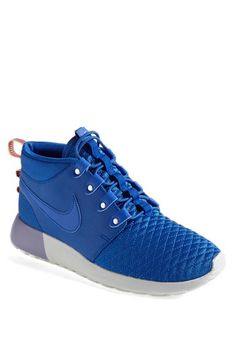 2014 cheap nike shoes for sale info collection off big discount.New nike roshe run,lebron james shoes,authentic jordans and nike foamposites 2014 online. Nike Outlet, Adidas Shoes Outlet, Nike Shoes Cheap, Nike Free Shoes, Running Shoes Nike, Cheap Nike, Tiffany Blue Nikes, Sneak Attack, Nike Roshe Run