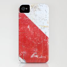 Texture iPhone Case by Fine2art - $35.00