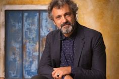 JORNAL O RESUMO: O Brasil se emociona com a morte do ator