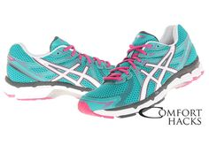 Best running shoes for bunions 2015 guide Best Shoes For Bunions, Best Running Shoes, Asics, Workout, Sneakers, Fitness, Dogs, Tennis, Slippers