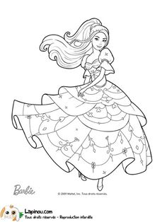 Find This Pin And More On Coloring Pages By Kim Jacquay