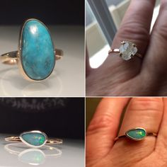 Perfect Completely Unique Artisan Crafted after Christmas me gifts, with Free US Shipping at Jewelriart.