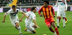 2 liraya Süper Lig bileti