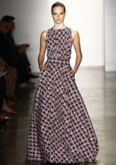 culturevie.info tag-modele-robe-longue-wax.html?r=xn--habille-gya