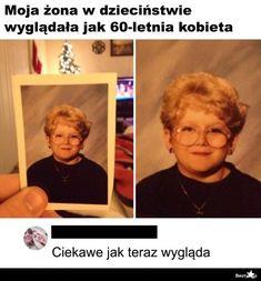 Memes Humor, Funny Memes, Hilarious, Jokes, Polish Memes, Weekend Humor, Past Tens, Some Quotes, Haha