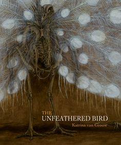 New bird book - The Unfeathered Bird, by Katrina van Grouw Bird Free, Bird Book, Zoology, Beautiful Drawings, Natural History, New Books, Book Art, Art Photography, Birds