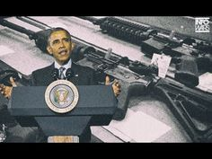 Dictator Obama Plans To Extrajudicially Take Your Guns: 12/6/15 Full Show