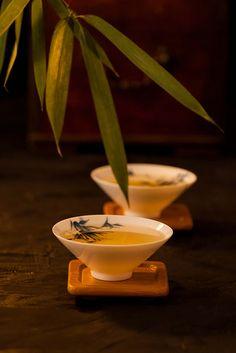 中国茶,Chinese Tea   Flickr - Photo Sharing!