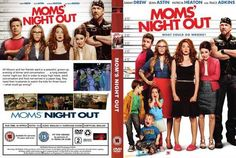 Afbeeldingsresultaat voor moms night out blu ray