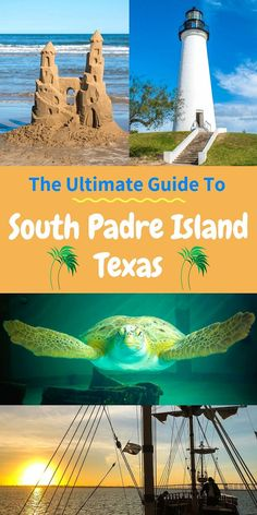 The Best Things to Do in South Padre Island, Texas – spring break ideas Spring Break Destinations, Family Vacation Destinations, Vacation Spots, Travel Destinations, Vacation Ideas, Family Vacations, Cruise Vacation, Disney Cruise, New Orleans