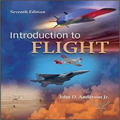 Download solution manual for introduction to management science 11th introduction to flight 7th edition by anderson solution manual 0073380245 9780073380247 introduction to flight 7th edition fandeluxe Choice Image