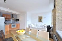 Vacation Rental in London - Luxury Central London Loft Apartment Tower Bridge
