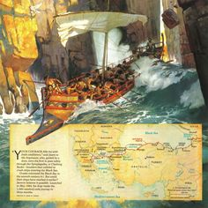 The Bronze Age Ancestry Of Ancient Sailing Vessels Mycenaean, Minoan, Argo, Sea Peoples, Trojan War, Dark Ages, Bronze Age, British Isles, Ancestry