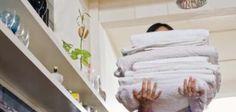 Detergente líquido para ropa casero hecho con bicarbonato de sodio | eHow en Español