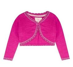 a31907365735 29 Best Ted Baker Designer Clothes and Outfits for Baby Girls 0-24 ...