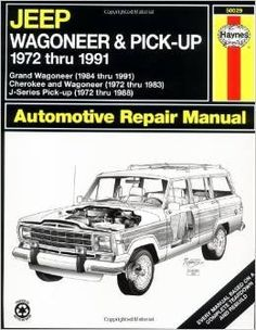 honda 1985 atc70 service and repair manual highly detailed covers rh pinterest com Jeep Cherokee 1985 1985 Jeep Comanche