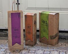Mon voyage #flesverpakking  Wat vertelt een verpakking? De unieke flesverpakkingen van Mon voyage vertellen een reisverhaal. Want verhalen verbinden. Met de flesverpakkingen van Mon voyage heeft u een verhaal in handen om klanten te binden en aan te trekken. Elke verpakking vertelt met foto's, illustraties, brieven en een achterliggende website een ander deel van het verhaal. Ontdek zelf de aantrekkingskracht van Mon voyage en de complete lijn verpakkingen op www.paardekooper.nl/monvoyage