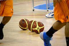 Duelo Astur-Galaico en Pumarín - Baloncesto - Stadio Sport - Diario de opinión en Coruña