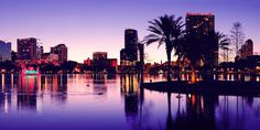 £235 & up - Last Minute Flights to Orlando from 5 Airports  |  Cheap Flights