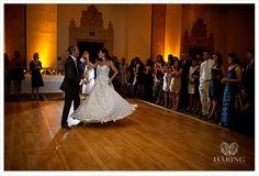 Jewish Weddings Boca Raton Beach, Jewish Weddings, Beach Club