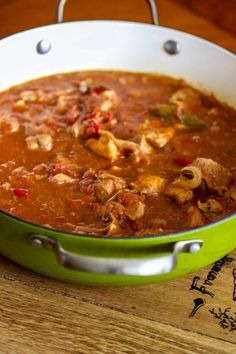 This Authentic Hungarian goulash- is a traditional Hungarian beef stew cooked with lots of onions, Hungarian paprika, tomatoes and sweet peppers. Entree Recipes, Meat Recipes, Gourmet Recipes, Cooking Recipes, Skillet Recipes, Paleo Recipes, Cooking Tips, Pork Goulash, Goulash Recipes