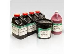 Global UV Flexographic Inks Market Research Report 2017