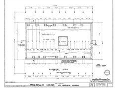 Steven Yowat (stevenyowat) on Pinterest on dimensions for house plans, roof for house plans, furniture for house plans,