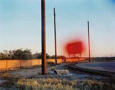 by Taiyo Onorato & Nico Krebs
