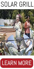 Cook delicious meals in 10 minutes with SolSource Solar Grill. Your solar cooking adventure starts here! Creative Activities For Kids, Creative Kids, Summer Games, Summer Ideas, Outdoor Games, Outdoor Activities, Kids Cast, Solar Cooker, Backyard Furniture