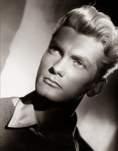 Jean Marais // AKA Jean-Villain Marais Born: Birthplace: Cherbourg, France Died: Location of death: Cannes, France Cause of death: Heart Failure French New Wave, Saint Yves, Jean Cocteau, Cecil Beaton, Alain Delon, French Films, Music Film, Black And White Portraits, Look At You