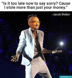 The best stupid jokes, funny memes and stupid videos in south africa Stupid Videos, Stupid Jokes, Funny Picture Quotes, Funny Pictures, Funny Pics, African Jokes, South Afrika, Funny Memes, Hilarious