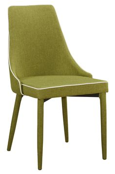 1000 images about wish list for the house on pinterest - Chaise design tissu ...