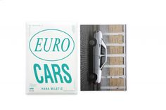 Euro Cars / Hana Miletić